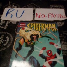 Cómics: SPIDERMAN MARVEL COMICS FORUM 6. Lote 134130249