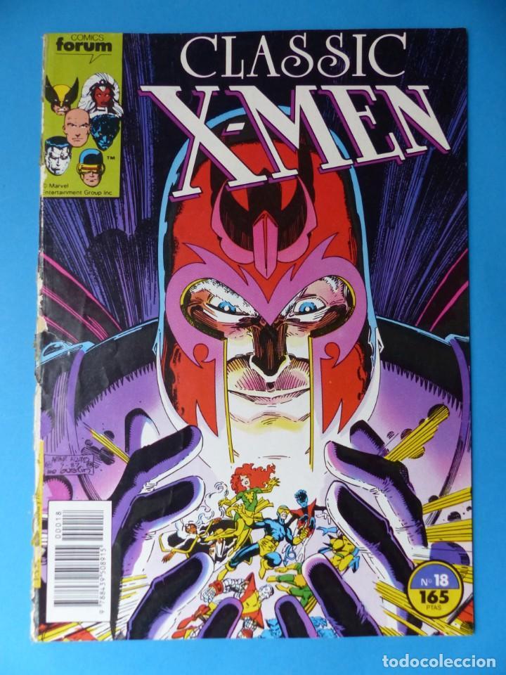 Cómics: X-MEN - 13 COMICS DIFERENTES - MARVEL FORUM - VER FOTOS ADICIONALES - Foto 13 - 134380490