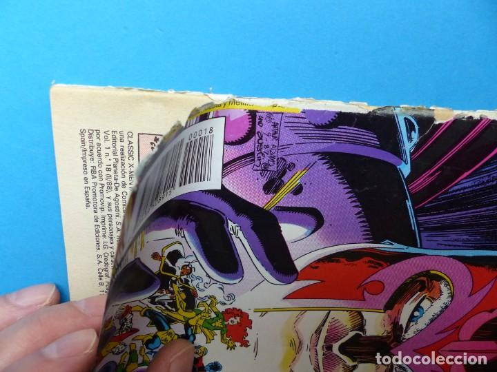 Cómics: X-MEN - 13 COMICS DIFERENTES - MARVEL FORUM - VER FOTOS ADICIONALES - Foto 14 - 134380490
