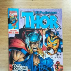 Cómics: THOR VOL 3 #19. Lote 134924806