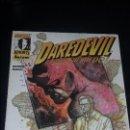 Cómics: DAREDEVIL #20 (MARVEL KNIGHTS VOL 1) . FORUM EXCELENTE ESTADO. Lote 135641851