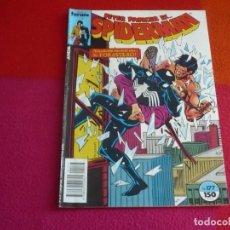 Cómics: SPIDERMAN VOL. 1 Nº 177 ( PETER DAVID ) ¡BUEN ESTADO! MARVEL FORUM. Lote 135678031