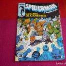 Cómics: SPIDERMAN VOL. 1 Nº 146 ( DEFALCO RON FRENZ ) ¡BUEN ESTADO! MARVEL FORUM. Lote 135678171