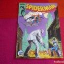 Cómics: SPIDERMAN VOL. 1 Nº 148 ( DEFALCO RON FRENZ ) ¡BUEN ESTADO! MARVEL FORUM. Lote 135678199