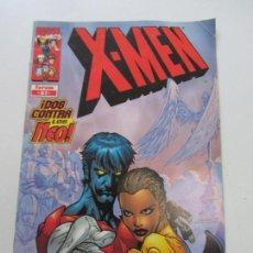 Cómics: X-MEN. VOL. 2. Nº 61 FORUM CS148. Lote 135724239