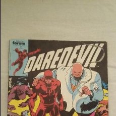 Cómics: DAREDEVIL VOL 1 # 36 FORUM. Lote 217417676