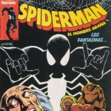Cómics: SPIDERMAN VOL.1 Nº 69 - FORUM. Lote 136429110