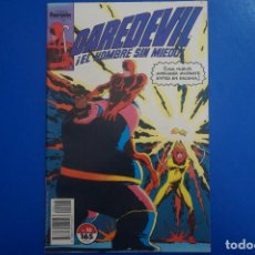Cómics: CÓMIC DE DAREDEVIL AÑO 1990 Nº 16 DE COMICS FORUM LOTE 4 BIS. Lote 136432774