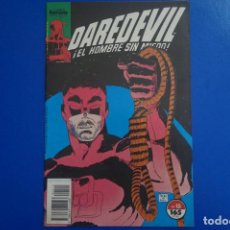 Cómics: CÓMIC DE DAREDEVIL AÑO 1990 Nº 15 DE COMICS FORUM LOTE 4 BIS. Lote 136432826