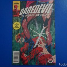 Cómics: CÓMIC DE DAREDEVIL AÑO 1990 Nº 10 DE COMICS FORUM LOTE 4 BIS. Lote 136432874