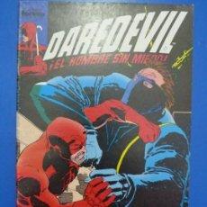 Cómics: CÓMIC DE DAREDEVIL AÑO 1990 Nº 14 DE COMICS FORUM LOTE 7 BIS. Lote 136458262