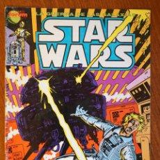 Cómics: STAR WARS COMIC FORUM NÚM. 11. Lote 136525250