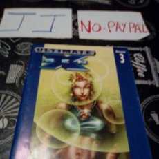Fumetti: ULTIMATE X MEN MARVEL COMICS FORUM 3. Lote 136649688