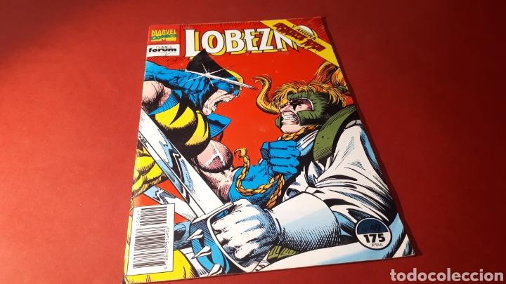 LOBEZNO 49 FORUM (Tebeos y Comics - Forum - Otros Forum)