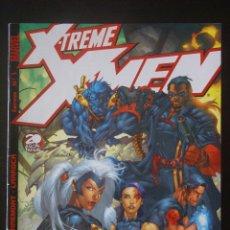 Cómics: X-TREME X-MEN, Nº 1. FORUM. /XTREME.. Lote 137168738