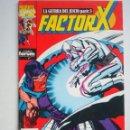 Cómics: FACTOR-X VOL. 1 Nº 39 (FORUM) MARVEL. Lote 137903702