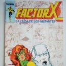 Cómics: FACTOR-X VOL. 1 Nº 24 (FORUM) MARVEL. Lote 137903742