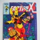 Cómics: FACTOR-X VOL. 1 Nº 20 (FORUM) MARVEL. Lote 137904630