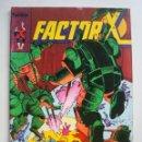 Cómics: FACTOR-X VOL. 1 Nº 19 (FORUM) MARVEL. Lote 137904674