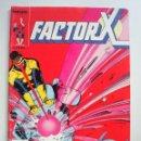Cómics: FACTOR-X VOL. 1 Nº 14 (FORUM) MARVEL. Lote 137904726