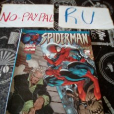 Cómics: SPIDERMAN 5 FORUM MARVEL COMICS. Lote 137971233