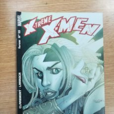 Cómics: X-TREME X-MEN #15. Lote 138160018