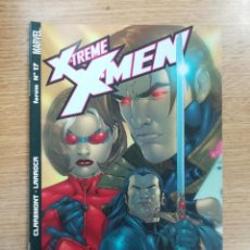 Cómics: X-TREME X-MEN #17. Lote 138160026