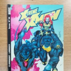 Cómics: X-TREME X-MEN #18. Lote 138160030