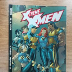 Cómics: X-TREME X-MEN #19. Lote 138160034