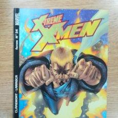 Cómics: X-TREME X-MEN #24. Lote 138160098
