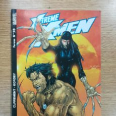 Cómics: X-TREME X-MEN #28. Lote 138160110