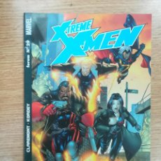 Cómics: X-TREME X-MEN #29. Lote 138160114