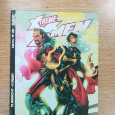 Cómics: X-TREME X-MEN #30. Lote 138160118