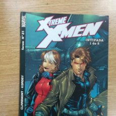Cómics: X-TREME X-MEN #31. Lote 138160122