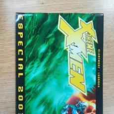 Cómics: X-TREME X-MEN ESPECIAL 2003. Lote 138160296