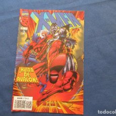 Cómics: X-MEN N.º 2 VOLUMEN 2 FORUM 1996 VOL. II. Lote 138530686
