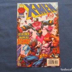 Cómics: MARVEL / X-MEN N.º 24 VOLUMEN 2 FORUM 1998 X MEN VOL. II POR SCOTT LOBDELL Y CARLOS PACHECO. Lote 138537374