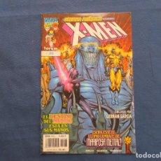 Cómics: X-MEN VOLUMEN 2 FORUM NUMERO 38 - DIBUJADO POR GERMÁN GARCÍA. Lote 138540846