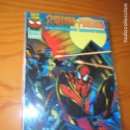 Cómics: SPIDERMAN & PUNISHER TOMO: COMPLOT MORTAL - SPIDER-MAN . Lote 138737938