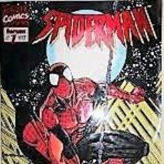 Cómics: SPIDERMAN VOL 2 COMPLETA 18 TOMOS. Lote 139110046