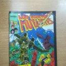 Cómics: NUEVOS MUTANTES ESPECIAL VERANO 1987. Lote 139140404