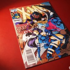 Cómics - DE KIOSCO X MEN 28 FORUM - 139510638