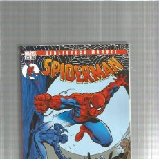 Cómics: BIBLIOTECA MARVEL SPIDERMAN 32. Lote 139514654