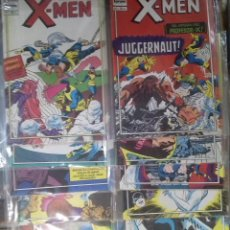 Cómics: CLASSIC X-MEN. COMPLETA. - COMICS FORUM.. Lote 139951649
