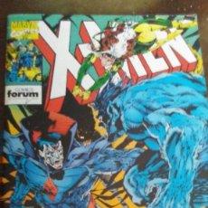 Cómics: X-MEN VOL.1 Nº26. Lote 140016934
