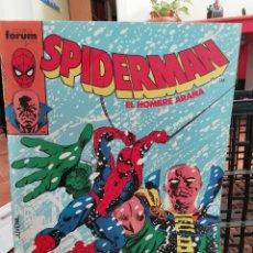 Cómics: SPIDERMAN 83. Lote 140111486
