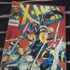 Comics - X Men N.31 - 140366122