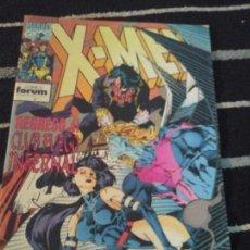 Comics - X Men N.28 - 140366774