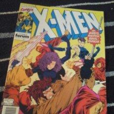 Cómics: X MEN N.21. Lote 140367514