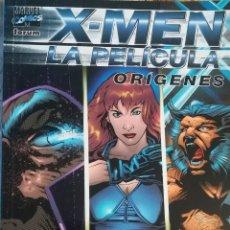 Cómics: X MEN ORIGENES. Lote 223686338